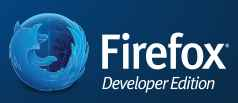 Firefox for Developers