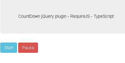 Adding jQuery plugins using RequireJS and #TypeScript